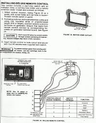 avital remote starter wiring diagram wirdig readingrat net Avital Wiring Diagram wiring diagram for remote start the wiring diagram, wiring diagram avital wiring diagrams toyota tacoma