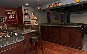basement remodeling indianapolis. Indianapolis Basement Remodeling Finishing S