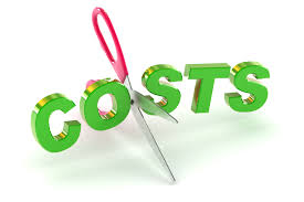 Cost Of Unemployment 7 Ways To Cut The Cost Of Unemployment Insurance From A