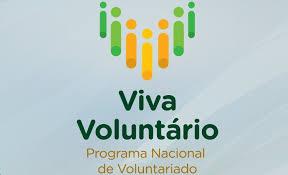 Resultado de imagem para Governo federal lança Programa Nacional de Incentivo ao Voluntariado