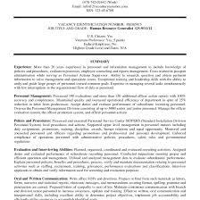 Federal 20Resume 20Application 20Sample 201 10 Resume Samples ...