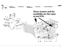 fan relay bypass question page 3 ducati ms the ultimate click image for larger version st2 eu 02 coolingsystem jpg