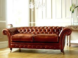 brown chesterfield sofa beautiful brown leather chesterfield sofa the vintage brown leather chesterfield sofa brown velvet
