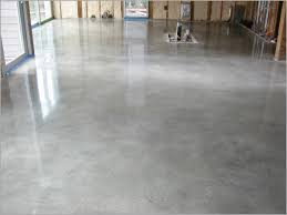 polish concrete floors polish concrete floors 105088 impressive ideas  polished concrete floor amazing floors tips impressive