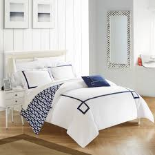 Bedroom Furniture Pottery Barn Copy Bedroom Ideas Pottery Barn Within  Interesting Pottery Barn Bedroom Furniture Your House Concept