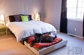 27 cool ideas for your bedroom bedroomamazing bedroom awesome