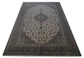 11 039 x 16 039 kashan signed rugs