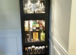 bar Alcohol Cabinet Beautiful Liquor Bar Furniture Small Alcohol