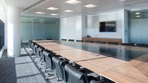 interior designer office. Interior Design Office Fit Out Glasgow.jpg Designer T