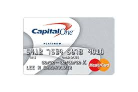 Capital One Bank Customer Service Best Credit Cards For Rewards And Customer Service Viewpoints Articles