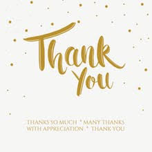 free thank you cards online thank you cards free greetings island
