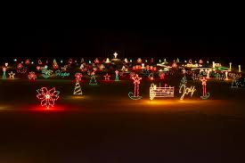 La Salette Christmas Lights 2016 Christmas Lights 2020 2021 In New Hampshire Dates Map