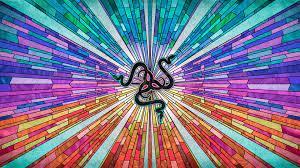 art, Razer, logo