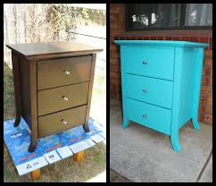 Painting Bedroom Furniture Before And After Home Diy How To Paint Old Furniture Youtube