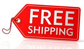 Freeship là gì? Cách mua hàng freeship miễn phí vận chuyển - META.vn