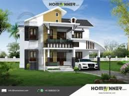 Small Picture Single Floor 872 sq ft 2 Bhk Low cost Indian House design