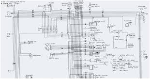 wiring diagram ac innova wiring diagrams for best diagram wiring diagram ac innova wiring diagrams for best diagram kelistrikan toyota avanza