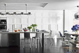 trendy lighting fixtures. Contemporary Lighting Kitchen Fixtures 1 Trendy F