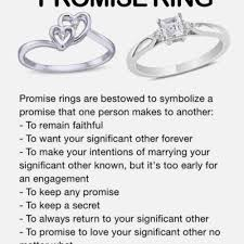 Ring Quotes Inspiration Promise Ring Quotes Rings