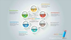Animated Ppt Templates Free Download For Project Presentation Project Cycle Management Ppt Free Download Awesome Ios Style