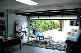 garage office designs. Garage Office Ideas Design For 4 Designs A