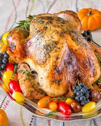 juicy turkey recipes. Unique Turkey And Thatu0027s Not The Only Magic Trick I Used For This Thanksgiving Turkey  Recipe This Roast Is Special One Because Itu0027s Also Roasted In Champaign With Juicy Turkey Recipes R