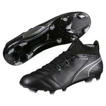 puma indoor soccer shoes for men. one 17.1 fg men\u0027s firm ground soccer cleats puma indoor shoes for men i