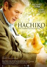 Hachiko: A Dog's Story   Hachiko: A Dog's Story