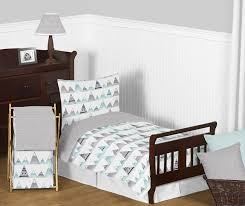 girl toddler kid childrens bedding set