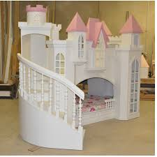 Princess Bed Blueprints Princess Castle Bed Plans Bed Plans Diy Blueprints