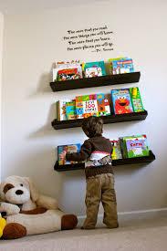 the  best kid bookshelves ideas on pinterest  bookshelves for