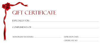 Create Your Own Voucher Template Amazing Make Your Own Certificate Template Lcysne