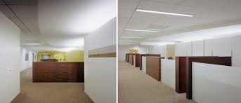 Law office design Classic Depending On The Budget For Your Los Angeles Law Office Design You Will Either Custom Build The Workstations For The Administrative Support Personal Or Irfanviewus Los Angeles Law Office Design Law Firm Interior Design