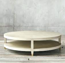 restoration hardware marble coffee table dining table restoration hardware dining table remarkable all round