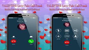 Love for Boyfriend and Girlfriend Prank ...