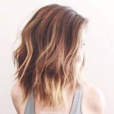 47 Best <b>Hair</b> Color <b>Magic</b> images | <b>Hair</b> color, <b>Hair</b>, <b>Hair</b> styles