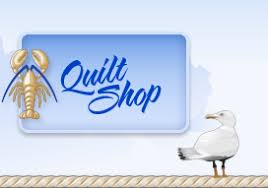Quilting Possibilities Quilt Shop and Online Store offers Quilt ... & ... Quilting Possibilities: Quilt Shop Adamdwight.com