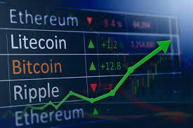 منصات تداول العملات الرقمية للمبتدئين في العالم - موقع عربيوم اخبار العملات  الرقمية