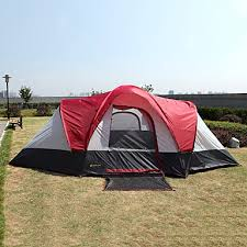 Cheap Tents, Canopies & Shelters Online | Tents, Canopies & Shelters ...