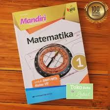 Buku kurikulum 2013 sma kelas 11 (xi) edisi revisi 2017. Jual Produk Mandiri Matematika Smp Kelas 7 Termurah Dan Terlengkap Januari 2021 Bukalapak