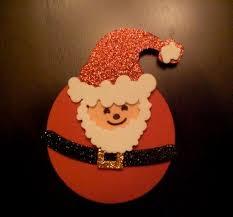 RibbonBeadsChristmasTreePrakticIdeas  Find Fun Art Projects Christmas Arts And Craft Ideas