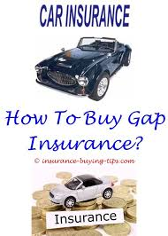 car insurance quote for new car health insurance ers insurance and long term care insurance