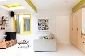 london home decor idea london home decorators review