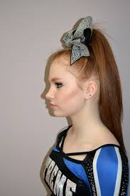 hairstyles braided cheer hair and contour makeup cheerleading hairstyles then exceptional photo cheerleaders long 60 cheerleaders hairstyles long
