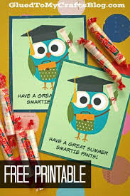 Summer Gift Tags End Of School Year Gift Tag Roundup