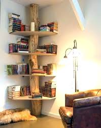 wall shelf ideas for books bookshelf design ideas book shelving ideas beautiful ideas for horizontal bookshelves wall shelf