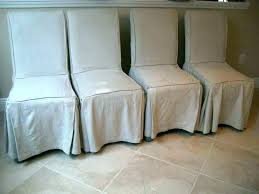 ikea chair covers dining chair covers parsons chairs slipcovers parson chair covers parson chair slipcovers