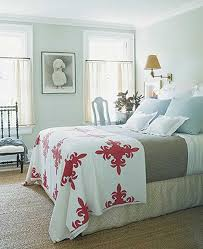 Fabulous Guest Bedroom Decor Ideas With Decorating Colors Images Lovely