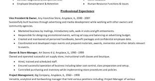 Resume Services Near Me Resume Writers Near Me Resume Templates Throughout Resume Writers 16
