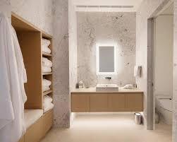 Badezimmerbeleuchtung über Eitelkeit Wandleuchte Homdeko Moderne Badezimmerbeleuchtung Schwimmende Eitelkeit Image 10 Of 20